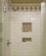 STLLR B SAN DIEGO MARBLE TILE BATHROOM CERAMIC PORCELAIN