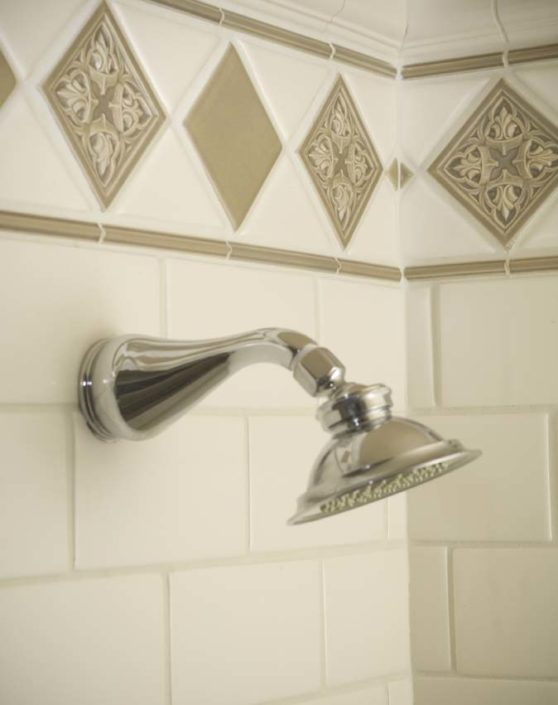 STLLR B SAN DIEGO MARBLE TILE BATHROOM CERAMIC PORCELAIN