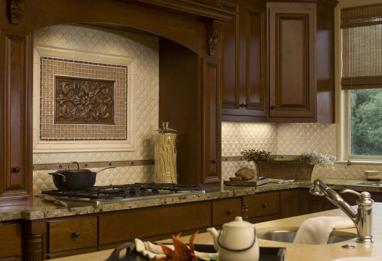 STLLR K SAN DIEGO MARBLE TILE KITCHEN CERAMIC PORCELAIN