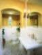 STRTRBC B SAN DIEGO MARBLE TILE BATHROOM CERAMIC PORCELAIN