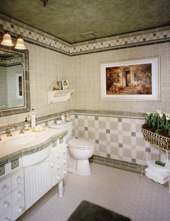 bathroom tile san diego bathroom san diego marble amp tile 16820