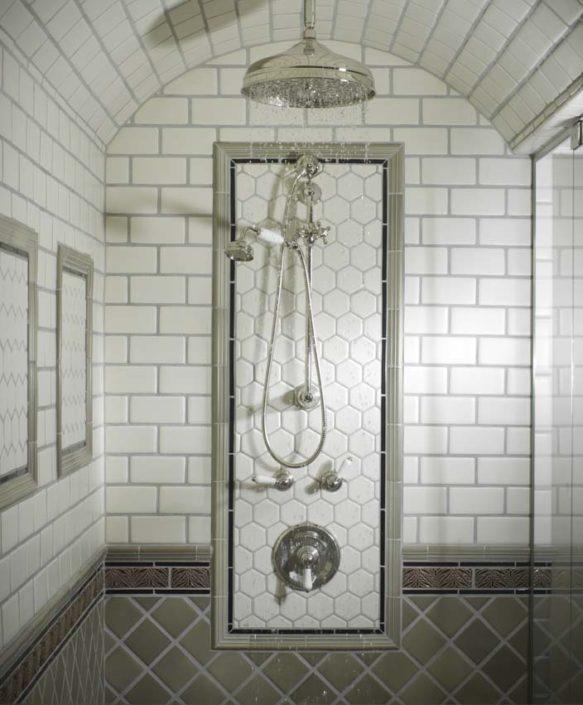 STTLR B SAN DIEGO MARBLE TILE BATHROOM CERAMIC PORCELAIN