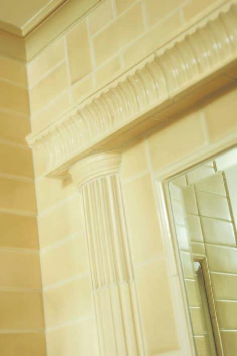 TRBC  SAN DIEGO MARBLE TILE BATHROOM CERAMIC PORCELAIN