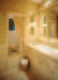 TRBC  SAN DIEGO MARBLE TILE BATHROOM CERAMIC PORCELAIN