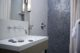VHRA B SAN DIEGO MARBLE TILE BATHROOM CERAMIC PORCELAIN