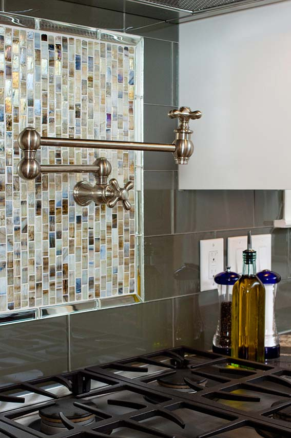 VHRA K SAN DIEGO MARBLE TILE BATHROOM CERAMIC PORCELAIN