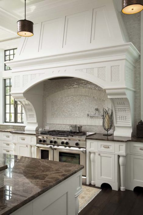 VHRA K SAN DIEGO MARBLE TILE KITCHEN CERAMIC PORCELAIN