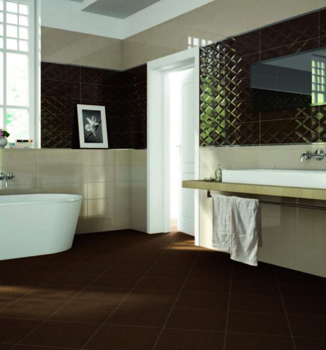 bathroom san diego marble tile