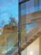 SAN DIEGO MARBLE TILE LIVING CONTEMPORARY TILE LIVING MX Taxox Mercury