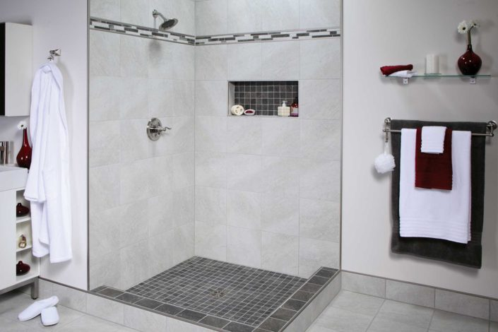 SH-Schluter-Kerdi-Board-Niche-Shower-Shelf