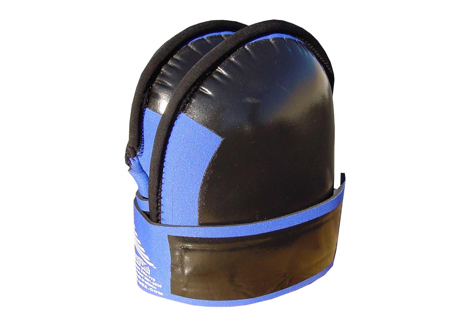 Knee Pads Supersoft