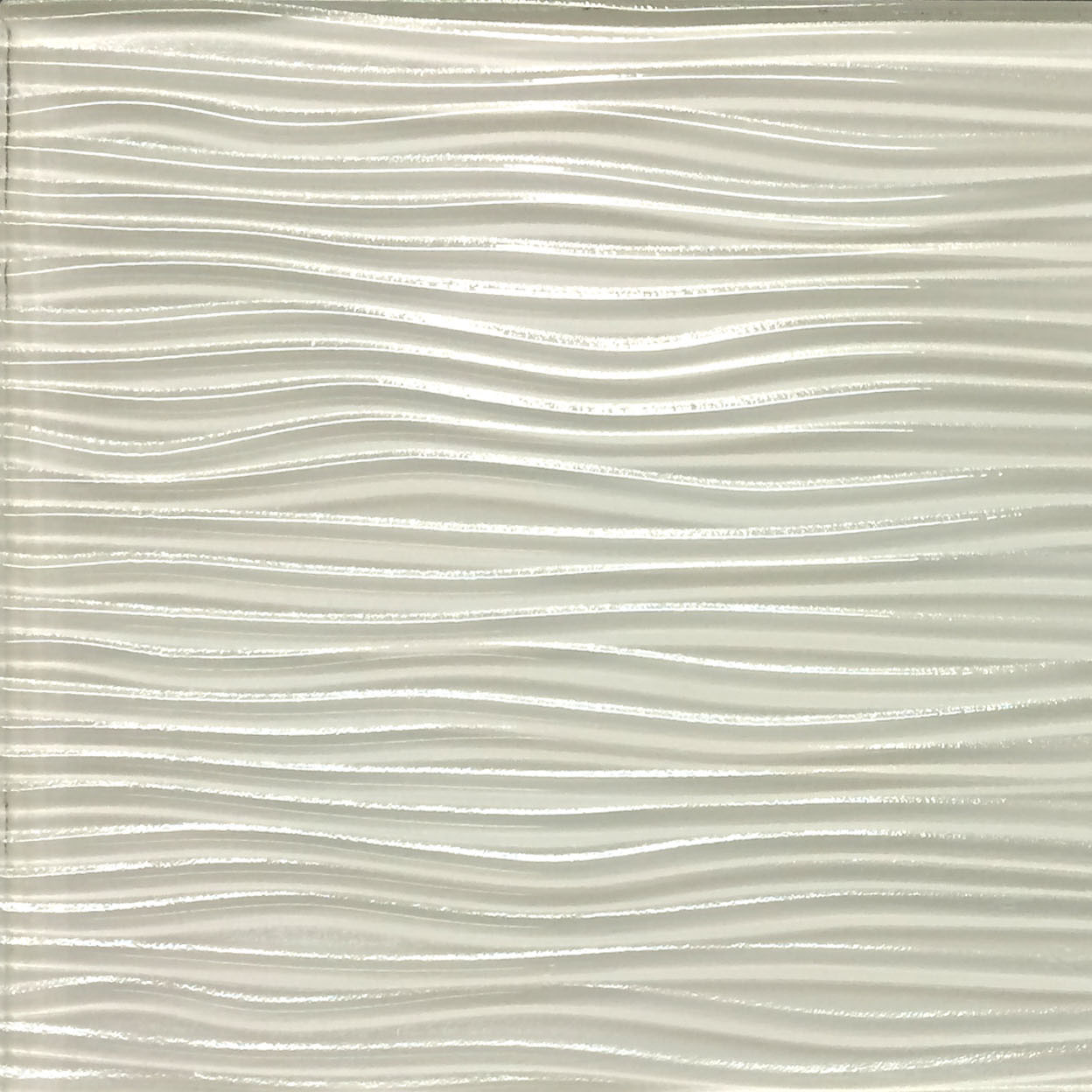 Glass Tile Texture Depth Endless Possibilities