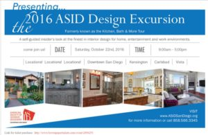 asid-event
