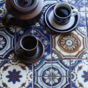 Vendor: 5  Design: Seville - Fresca