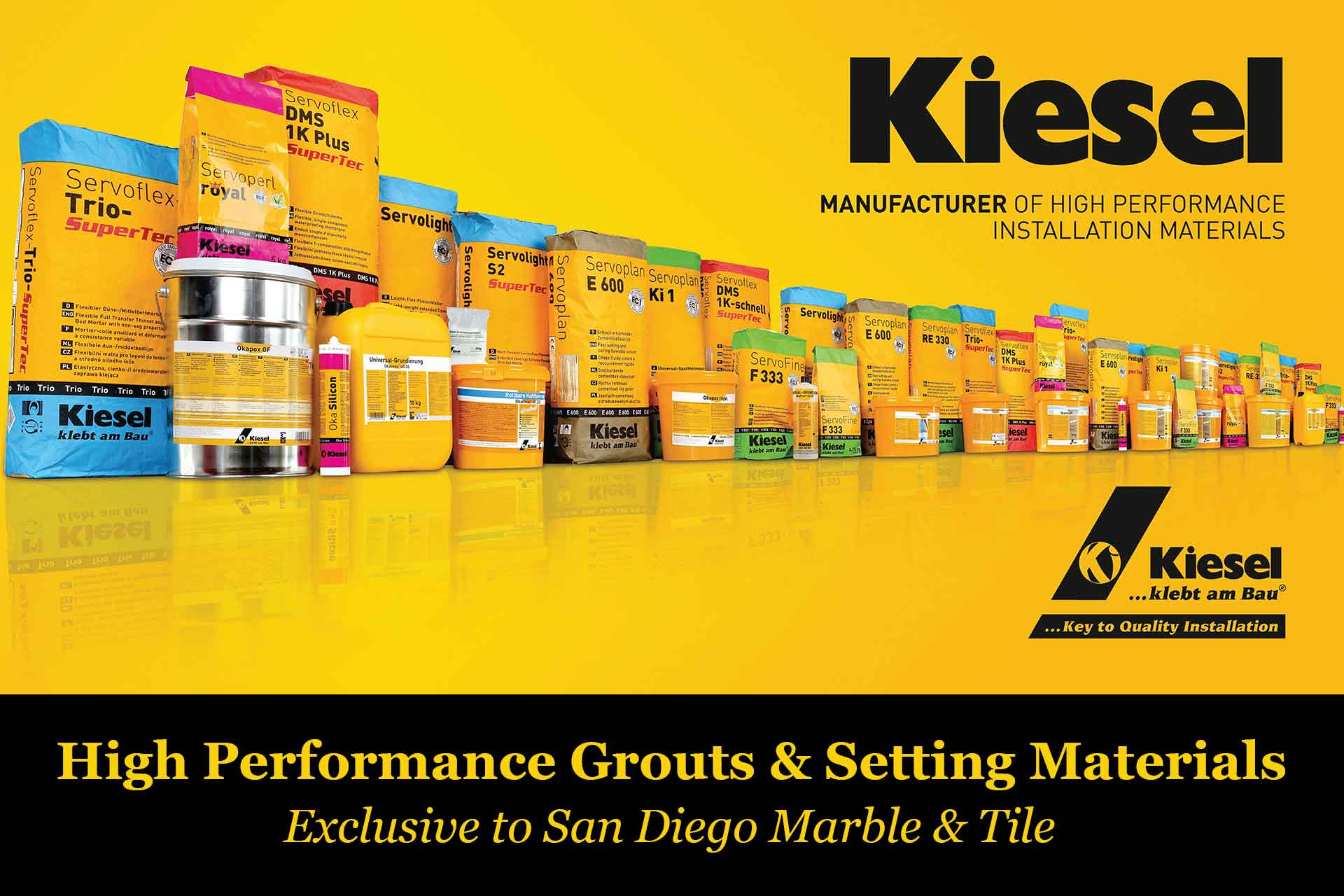 kiesel-grout-thinsets