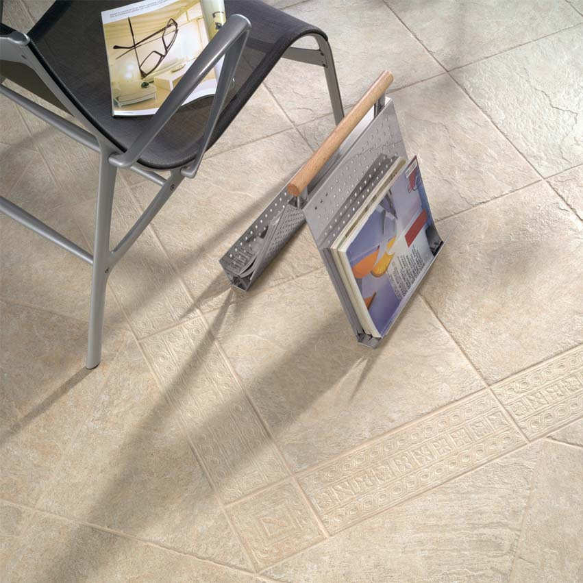 natural stone tile from San Diego Marble & Tile