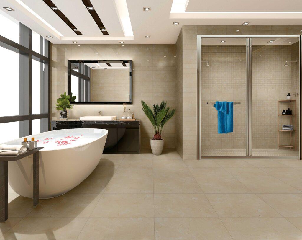 3_Enchant_ENC2P_Grace_3_75x12_ENC20_24X24_Bathroom scaled