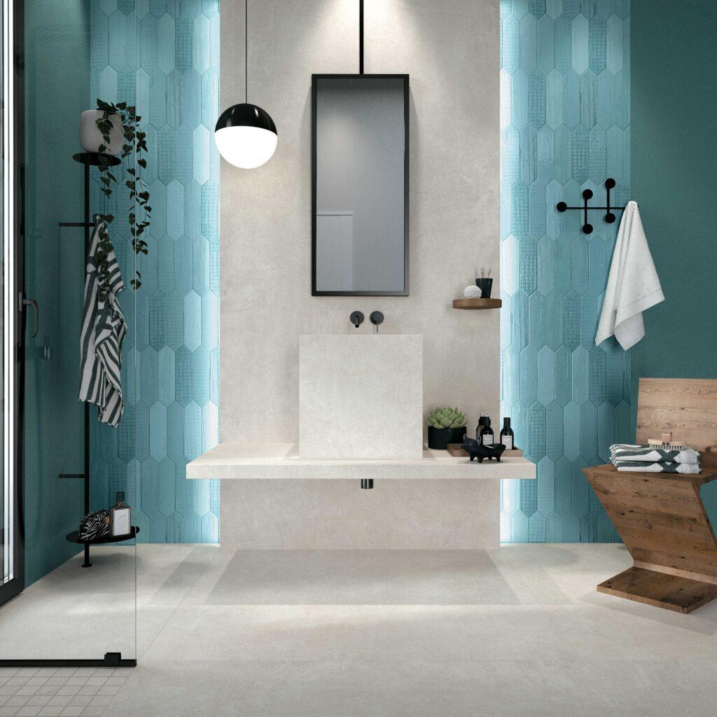 3_Mirage_100Bagno_Bathroom_GC01_Tissue_Azul_Dett_4 scaled