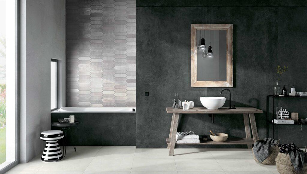 3_Mirage_Glocal_Bathroom_Tissue_Grey_GC01_GC06 scaled
