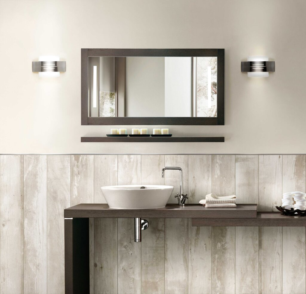 3_Relive HDP_Florida Bagno scaled