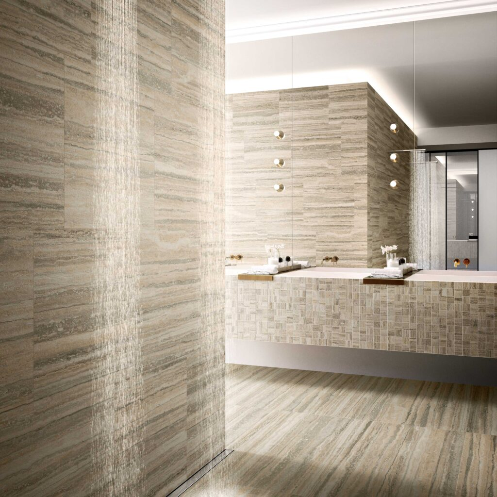 3_TIPOS_SPA__SAND 6060 KRY_60120_MOSAICO TIPOS SAND scaled