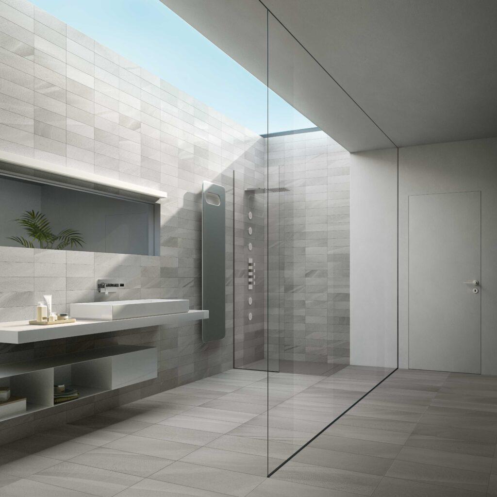 3_texture grigio 5 4X12 12X24 scaled