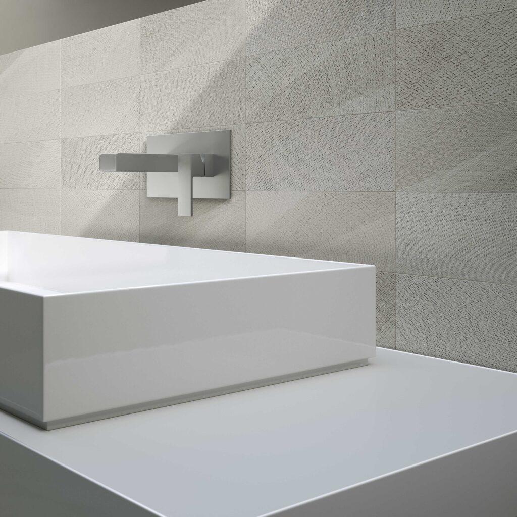 3_texture grigio CU 4X12 scaled