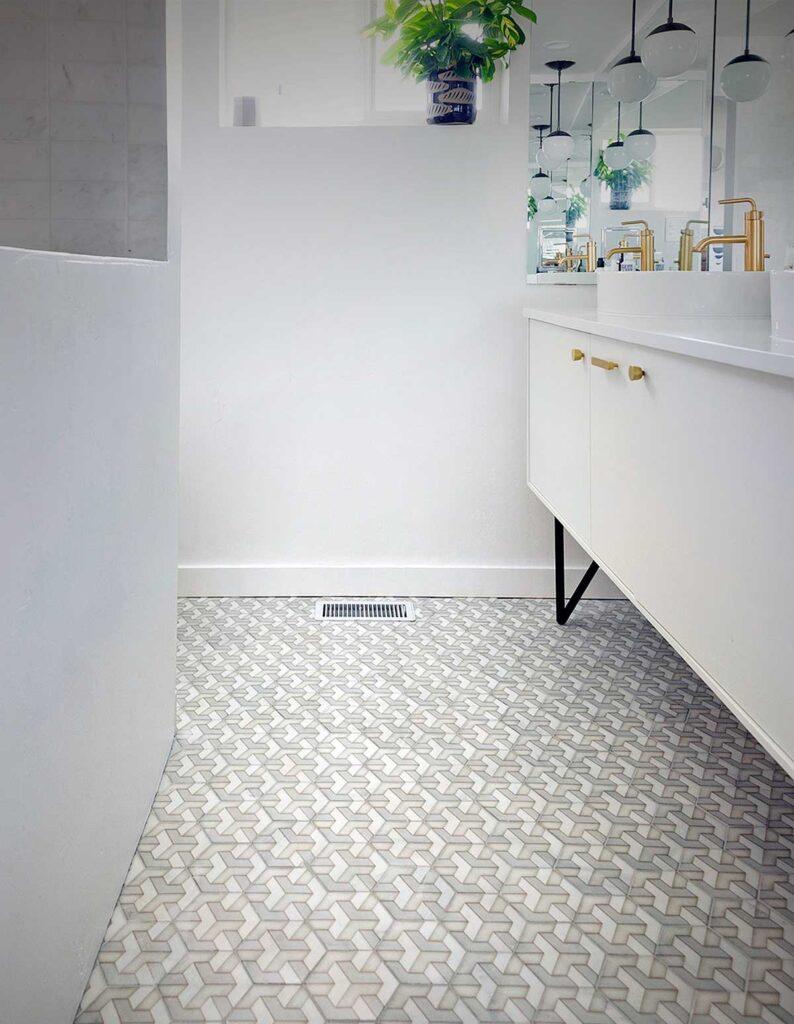 40_Alston Tribeca Beige Bathroom Floor