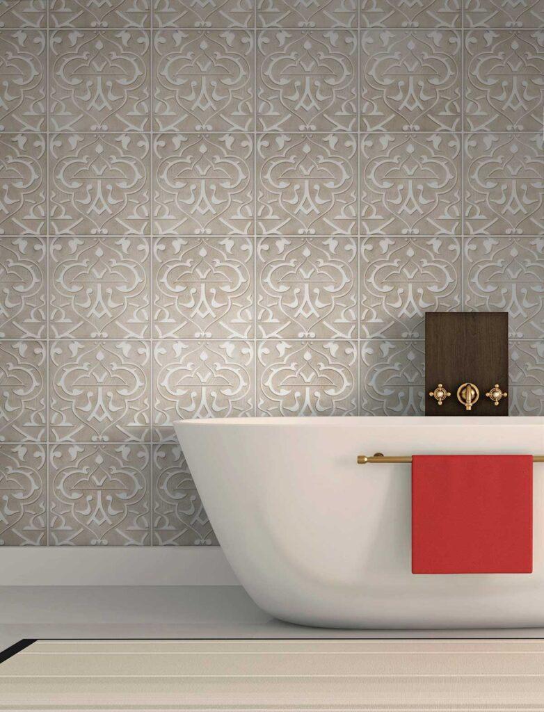 40_Charmed Night Taupe Bathroom