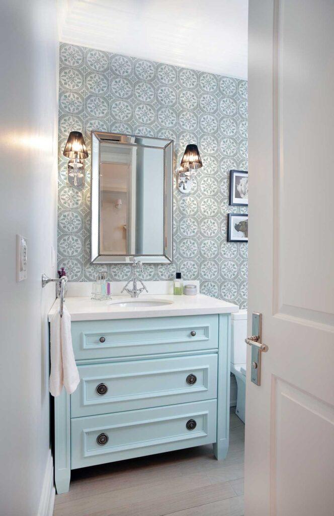 40_Clover Green AST Bathroom