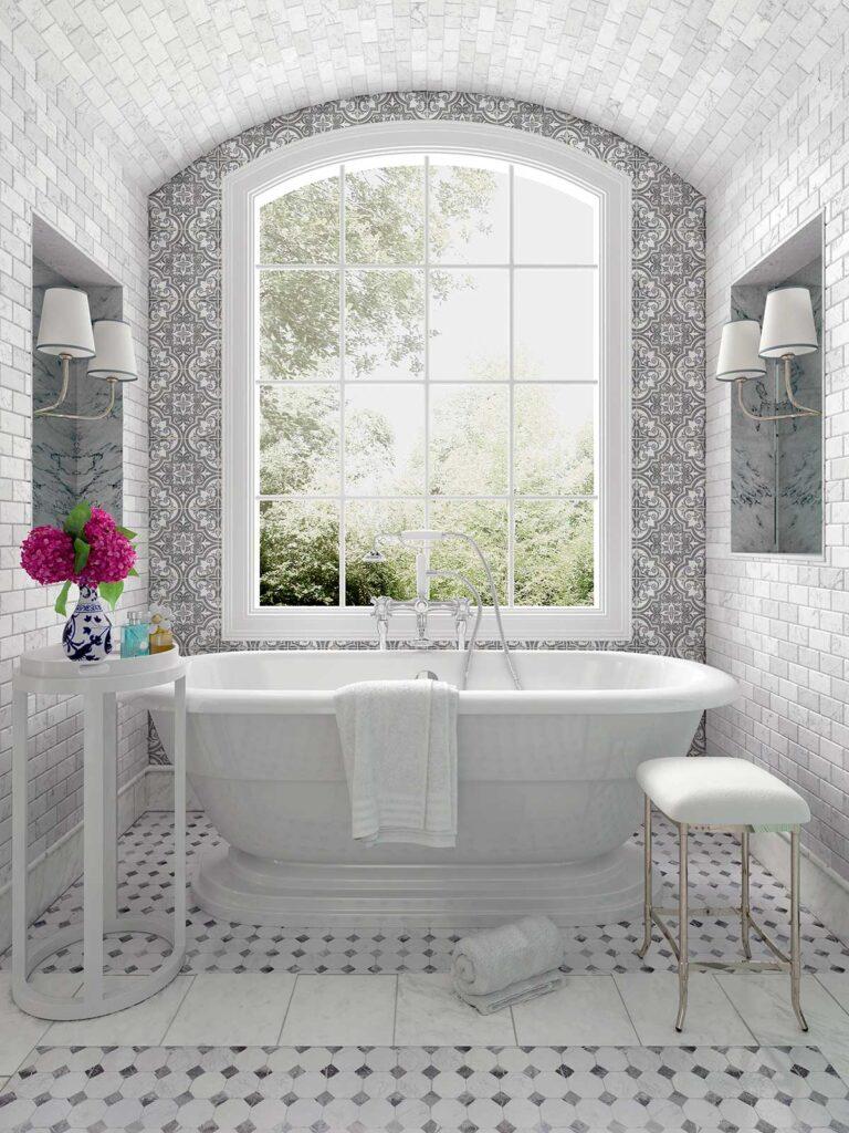 40_Ella Blizzard Blue AST Bathroom