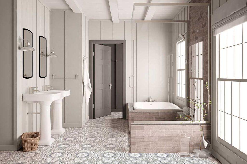 40_Nicolo Lilac Bathroom