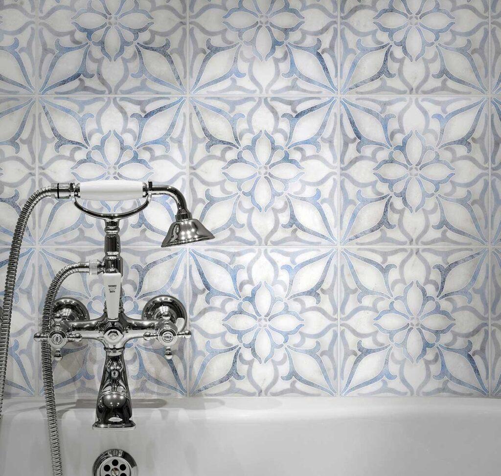 40_Petals Blue AST Bathroom