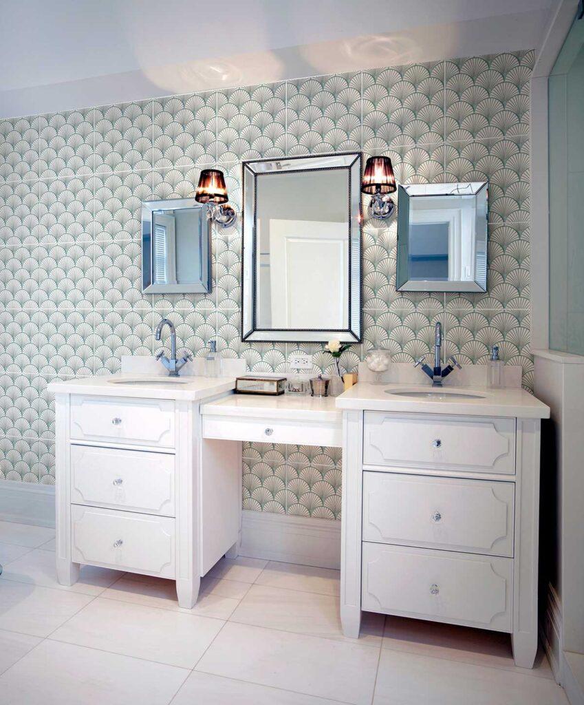 40_Quinn Sea Bathroom 2