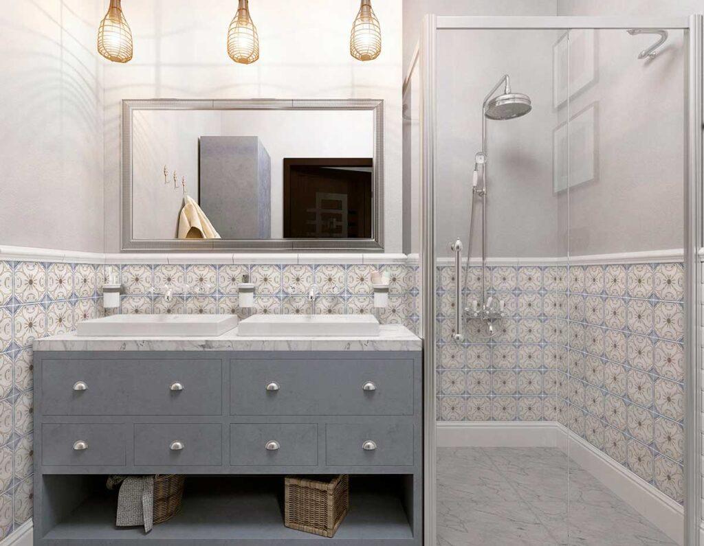 40_Solana Sand AST Bathroom