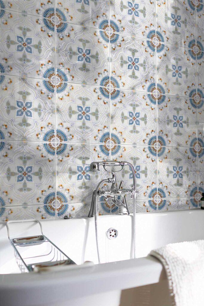 40_Sweden Cool Blue AST Bathroom
