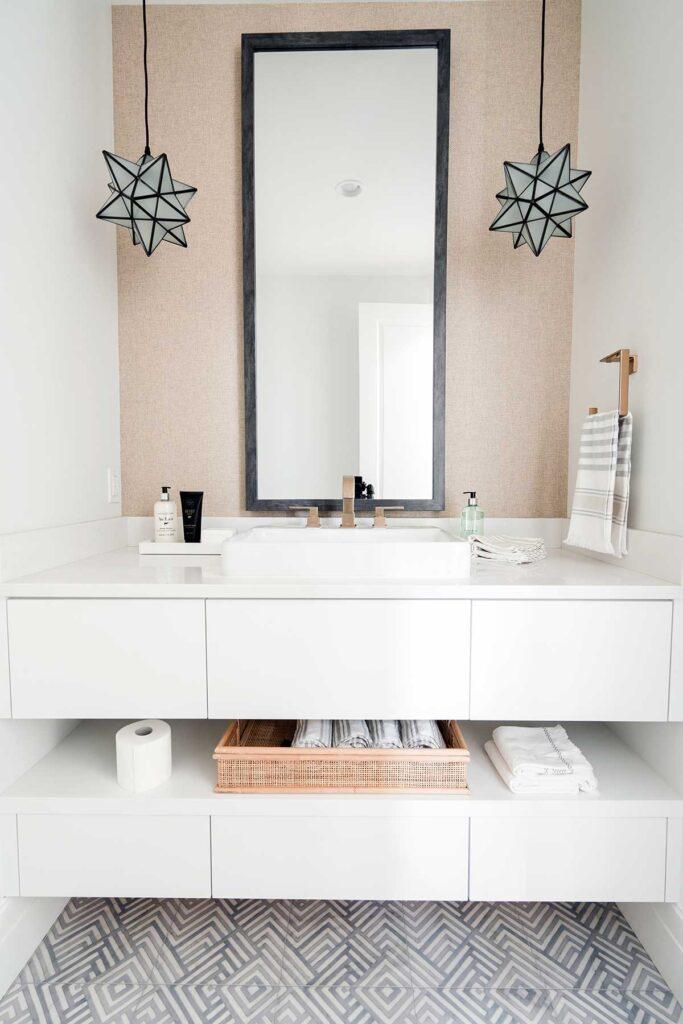 40_Waterways Blue AST Bathroom Floor 2