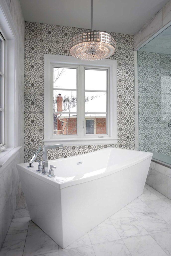 40_Zara Shade AST Bathroom Large